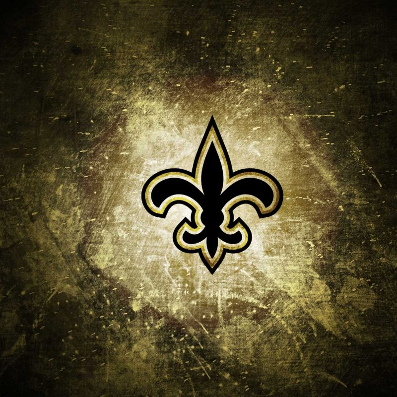 10 Latest New Orleans Saints Background FULL HD 1080p For PC Background 2018 free download new orleans saints wallpapers 2017 wallpaper cave 5 800x800