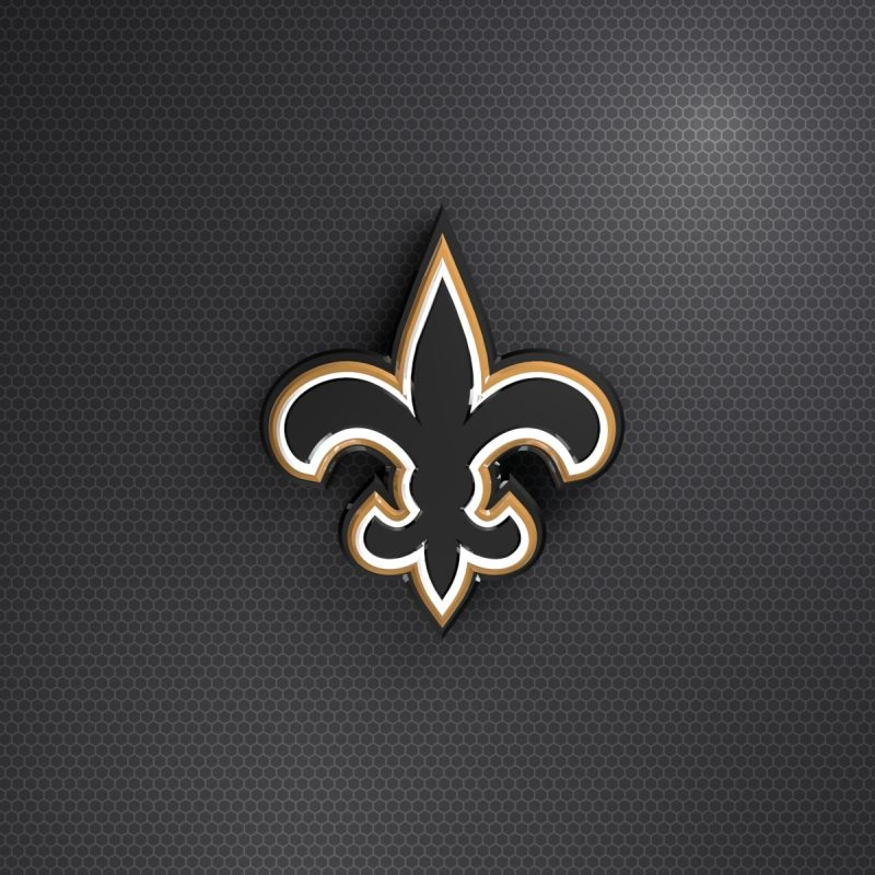 10 New New Orleans Saints Wallpaper FULL HD 1080p For PC Desktop 2018 free download new orleans saints wallpapers 800x800
