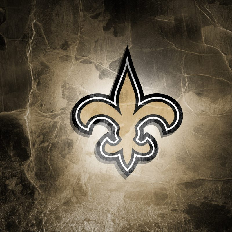10 Latest New Orleans Saints Background FULL HD 1080p For PC Background 2018 free download new orleans saints wallpapers wallpaper hd wallpapers pinterest 4 800x800