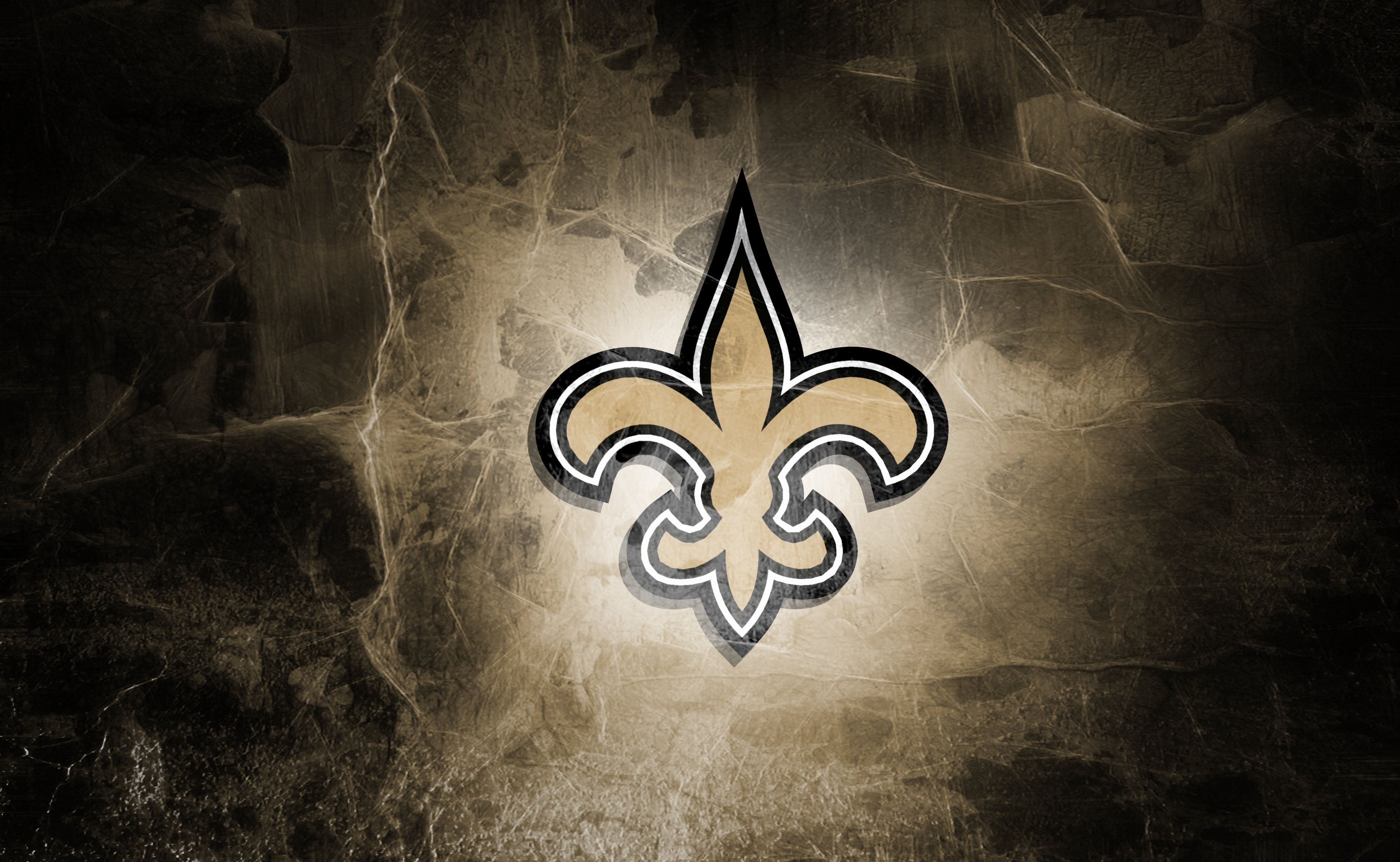 new orleans saints wallpapers wallpaper | hd wallpapers | pinterest