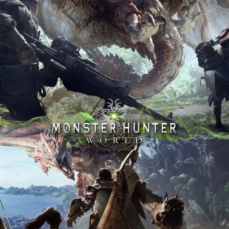 10 Most Popular Monster Hunter World Phone Wallpaper FULL HD 1080p For PC Desktop 2021 free download new phone wallpaper monster hunter world gaming art 800x800