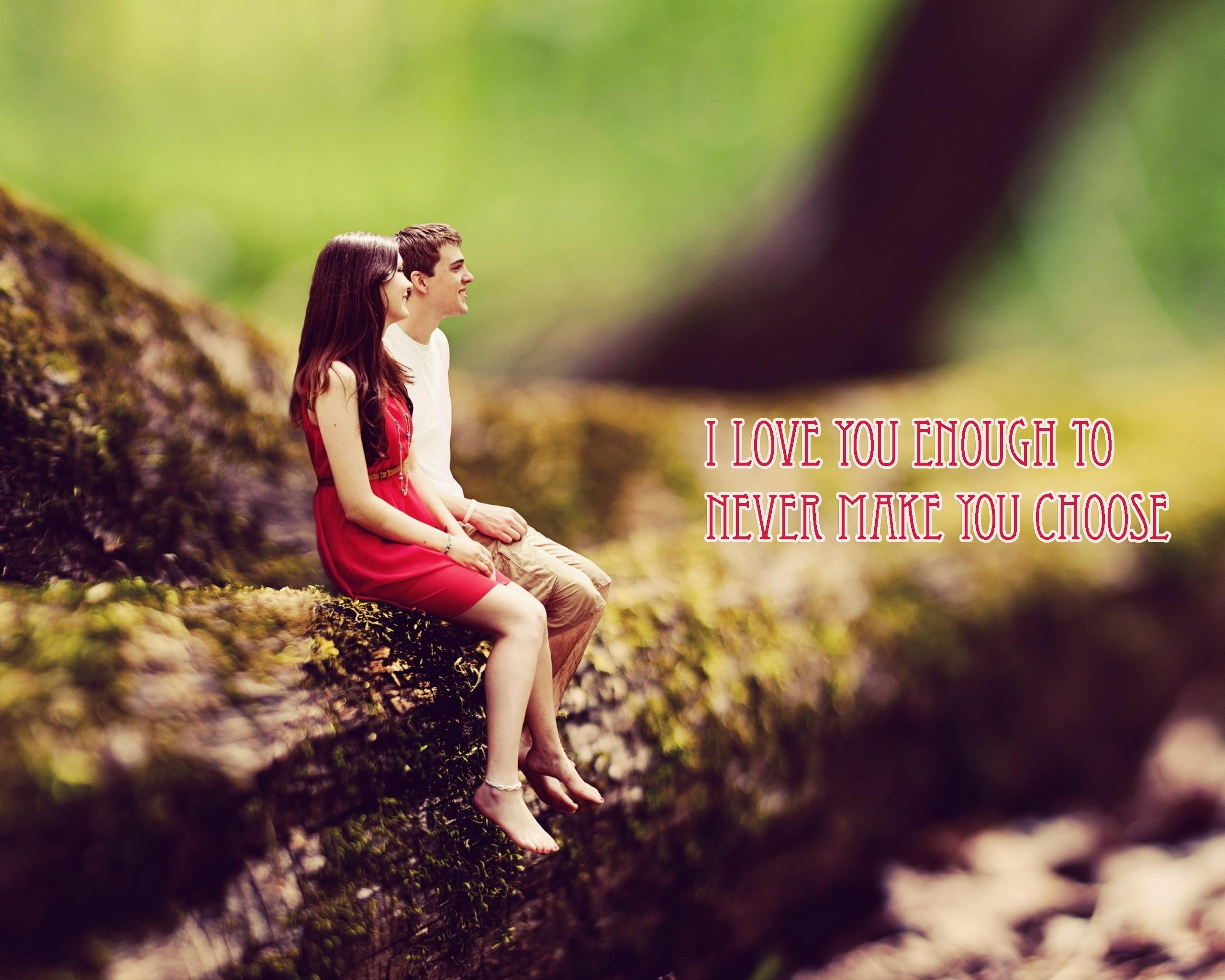new picture of love wallpaper hd | wallpapers | pinterest | 3d