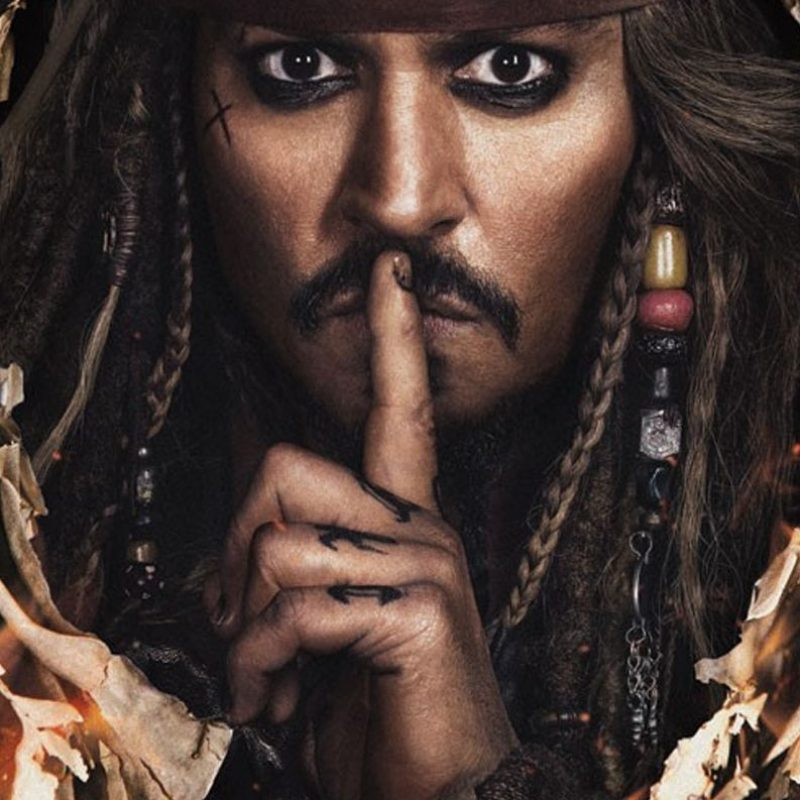 10 New Pictures Of Captain Jack Sparrow FULL HD 1080p For PC Background 2018 free download new poster of johnny depp as captain jack sparrow cultjer 800x800
