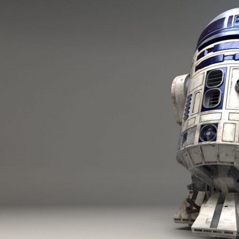 10 Best R2 D2 Wallpaper FULL HD 1080p For PC Desktop 2020 free download new r2d2 background view 875508 wallpapers risewlp 800x800