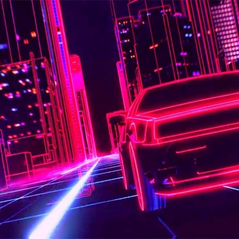 10 Latest New Retro Wave Wallpaper FULL HD 1080p For PC Desktop 2021 free download new retro wave synthwave 1980s neon delorean car retro games 800x800