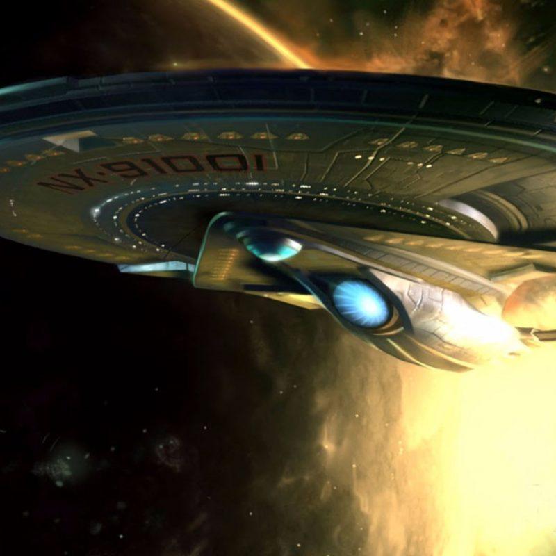 10 Best New Star Trek Wallpaper FULL HD 1080p For PC Background 2020 free download new star trek beyond 4k wallpaper free 4k wallpaper 800x800