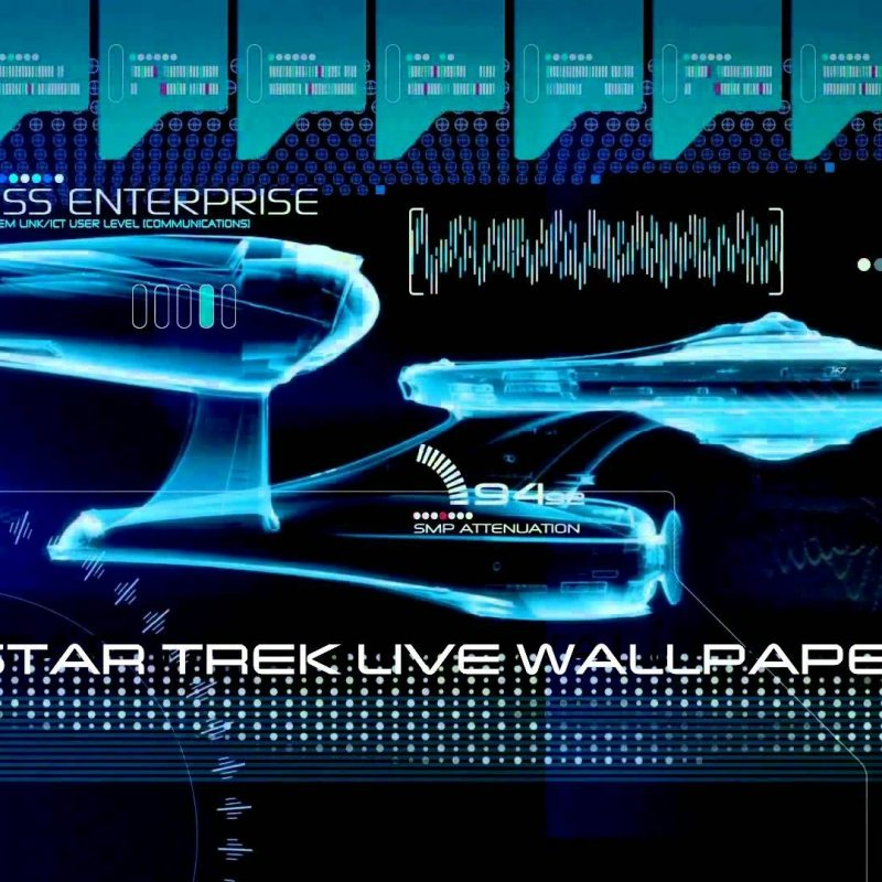 10 Latest Cool Star Trek Wallpaper FULL HD 1080p For PC Desktop 2021 free download new star trek live wallpaper 01 youtube 1 800x800