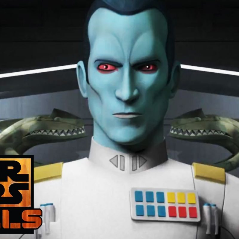 10 New Star Wars Rebels Season 3 Wallpaper FULL HD 1080p For PC Background 2018 free download new star wars rebels season 3 trailer finally kills the expanded 800x800