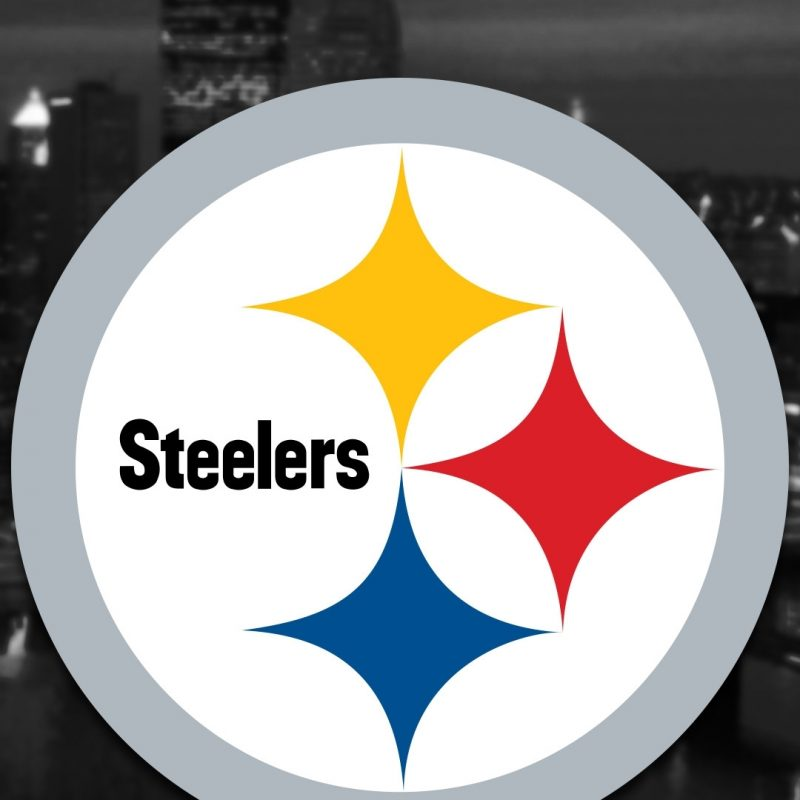 10 Most Popular Steelers Wallpaper Iphone 6 FULL HD 1080p For PC Desktop 2020 free download new steelers wallpapers for iphone 64 images 1 800x800