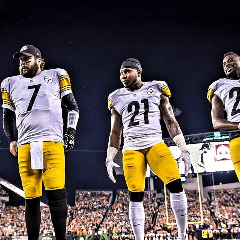 10 Most Popular Steelers Wallpaper Iphone 6 FULL HD 1080p For PC Desktop 2021 free download new steelers wallpapers for iphone 64 images 2 800x800
