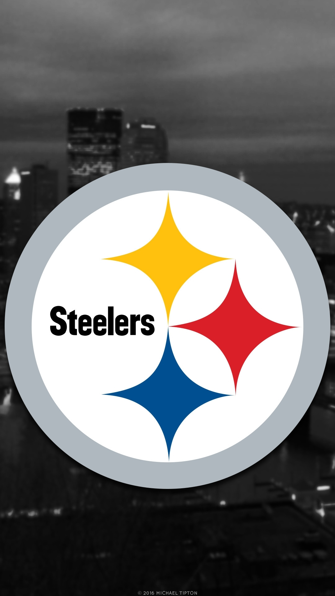 new steelers wallpapers for iphone (64+ images)