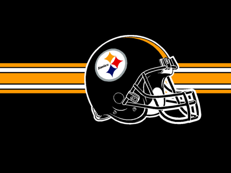 10 New Pittsburgh Steeler Wallpaper For Iphone FULL HD 1080p For PC Background 2020 free download new steelers wallpapers for iphone wallpapersafari 800x600