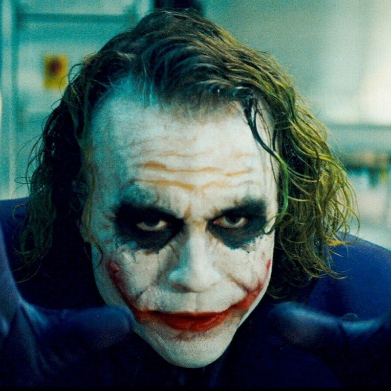10 New Joker Dark Knight Pictures FULL HD 1080p For PC Background 2020 free download new the dark knight joker theory paints villain as a hero 1 800x800