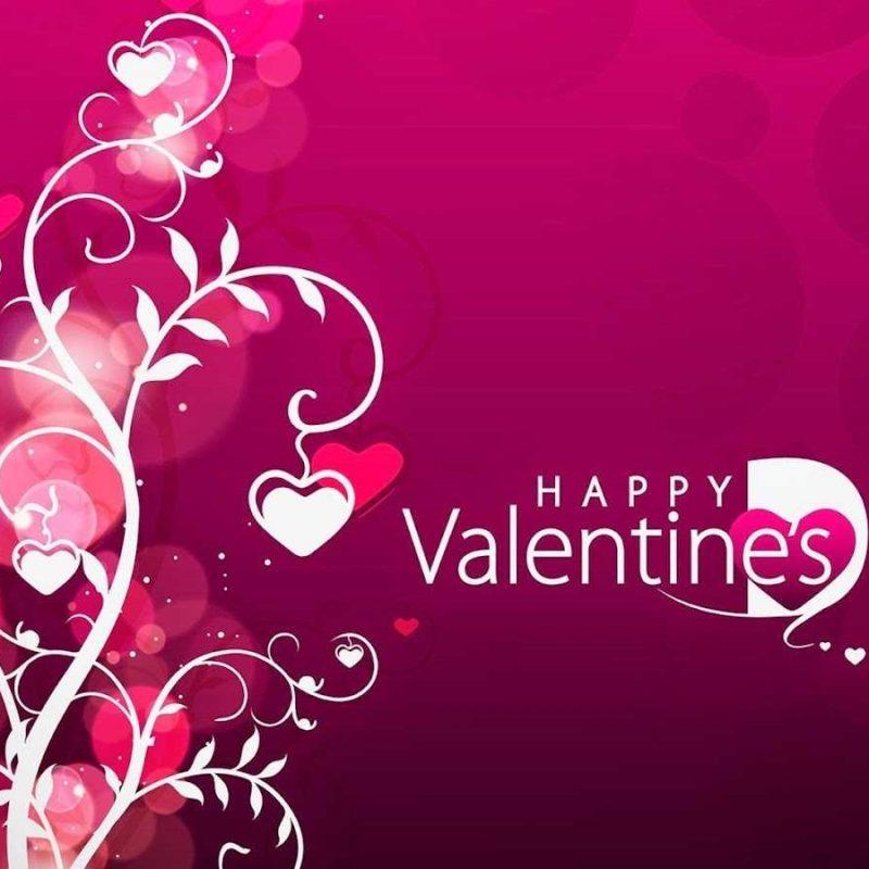 10 Top Valentines Wallpaper For Desktop FULL HD 1920×1080 For PC Desktop 2020 free download new valentines day desktop for brand valentine wallpaper pc computer 800x800