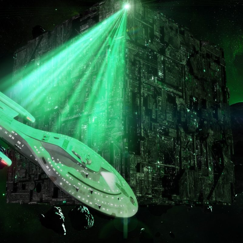 10 Best Star Trek Borg Wallpaper FULL HD 1920×1080 For PC Desktop 2020 free download new wallpaper image star trek armada 3 mod for sins of a solar 800x800