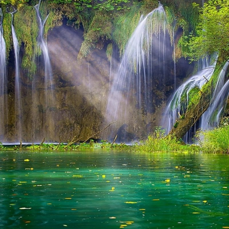 10 Best Waterfalls Wallpaper Free Download FULL HD 1920×1080 For PC Desktop 2021 free download new waterfalls wallpaper desktop free download gallery hd 800x800