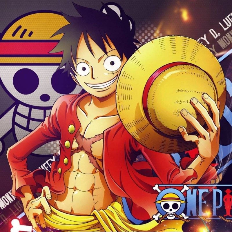 10 Latest Luffy Wallpaper New World FULL HD 1920×1080 For PC Background 2020 free download new world monkey d luffy one piece cartoon manga hd wallpaper image 800x800
