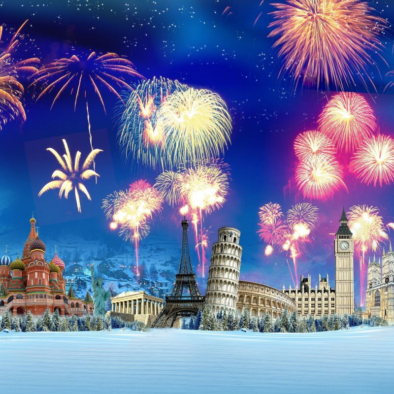 10 Top New Year Desktop Background FULL HD 1080p For PC Desktop 2020 free download new year background 6349 hdwarena 800x800
