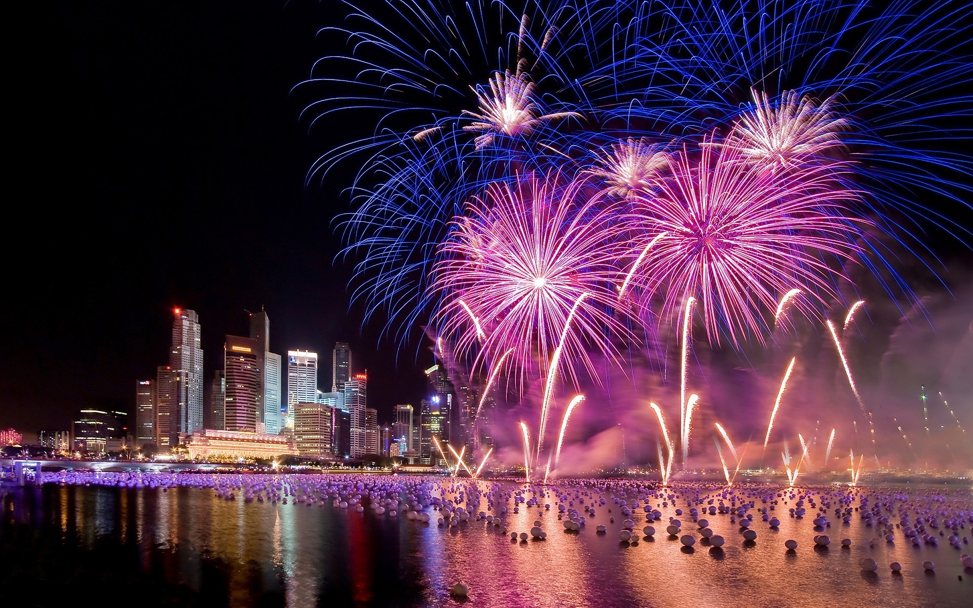 new year desktop background | hd wallpapers pulse