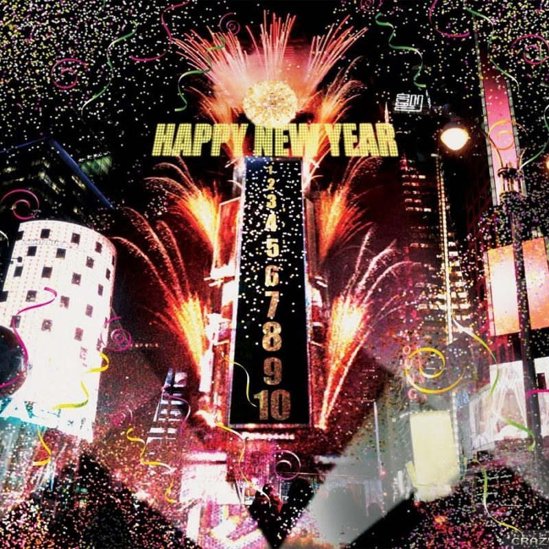 10 Best New Years Eve Wallpaper FULL HD 1920×1080 For PC Desktop 2018 free download new year eve wallpapers crazy frankenstein 800x800