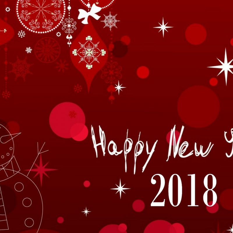 10 Top Happy New Year Desktop Backgrounds FULL HD 1920×1080 For PC Background 2020 free download new year hd desktop backgrounds free 9to5animations 800x800