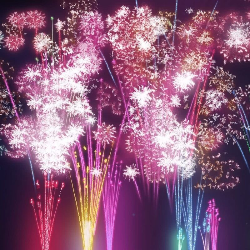 10 Latest New Years Eve Wallpapers FULL HD 1080p For PC Background 2018 free download new years eve wallpaper high definition high quality widescreen 800x800