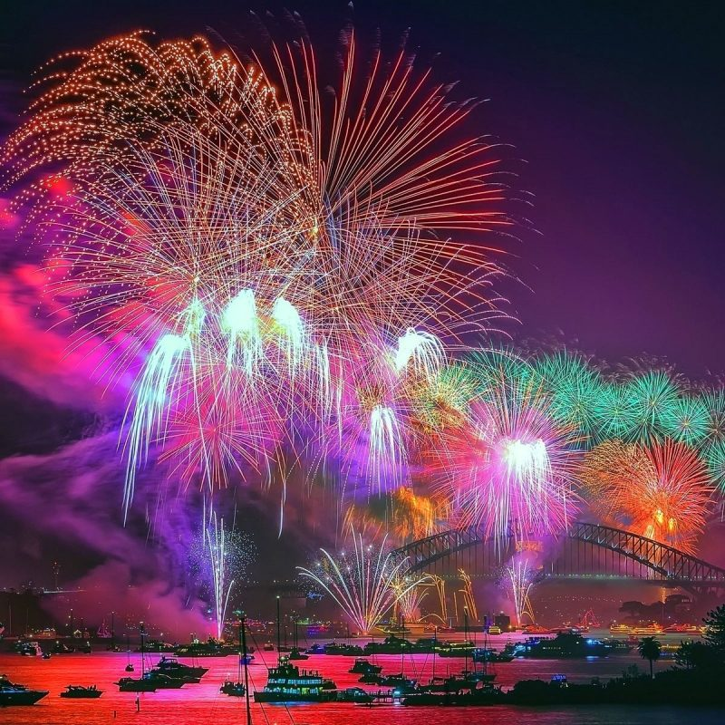 10 Latest New Years Eve Wallpapers FULL HD 1080p For PC Background 2018 free download new years eve wallpapers wallpaper high definition high quality 800x800