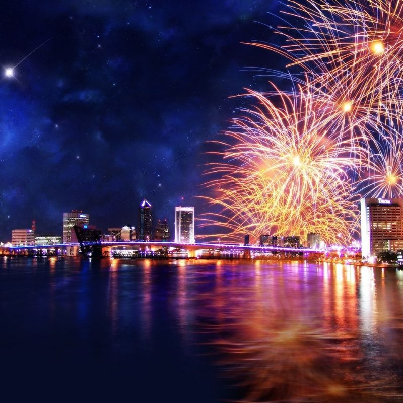 10 Latest New Years Eve Wallpapers FULL HD 1080p For PC Background 2020 free download new years new years eve wallpaper new years eve computer 1 800x800