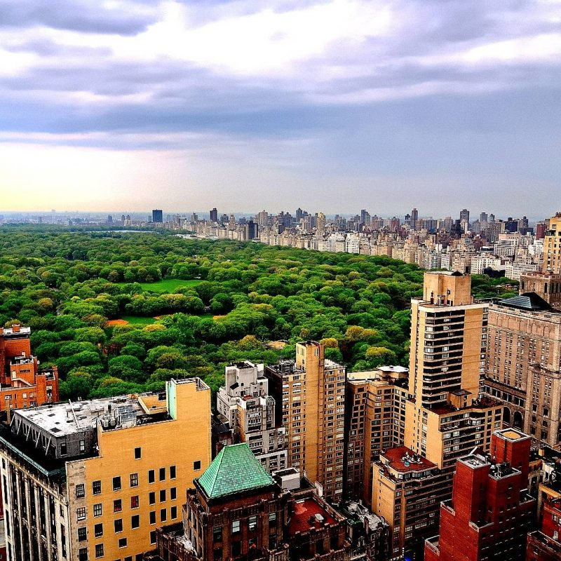 10 Best New York Hd Wallpapers 1080P FULL HD 1080p For PC Desktop 2021 free download new york 1080p wallpapers wallpaper cave 5 800x800