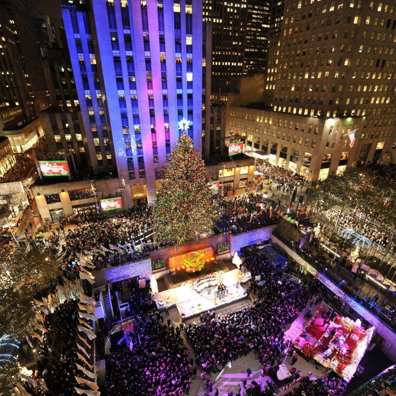 10 Most Popular New York City Christmas Time Wallpaper FULL HD 1920×1080 For PC Background 2018 free download new york christmas wallpapers wallpaper cave 2 800x800