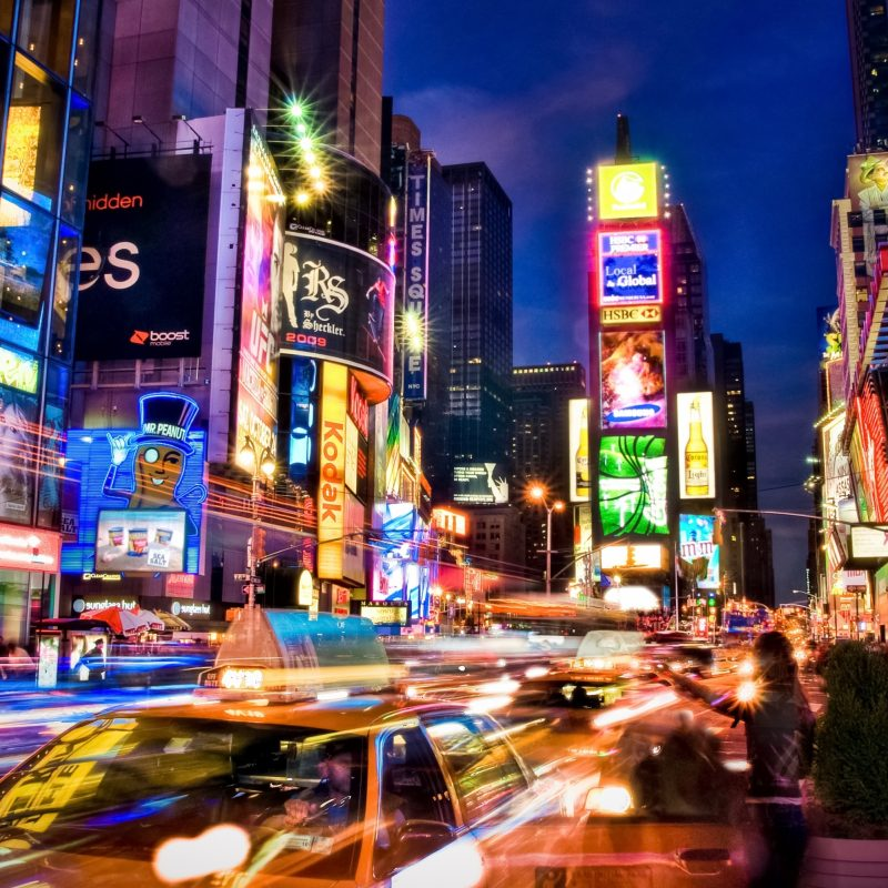 10 Best Desktop Wallpaper New York FULL HD 1920×1080 For PC Desktop 2021 free download new york city at night e29da4 4k hd desktop wallpaper for 4k ultra hd tv 1 800x800