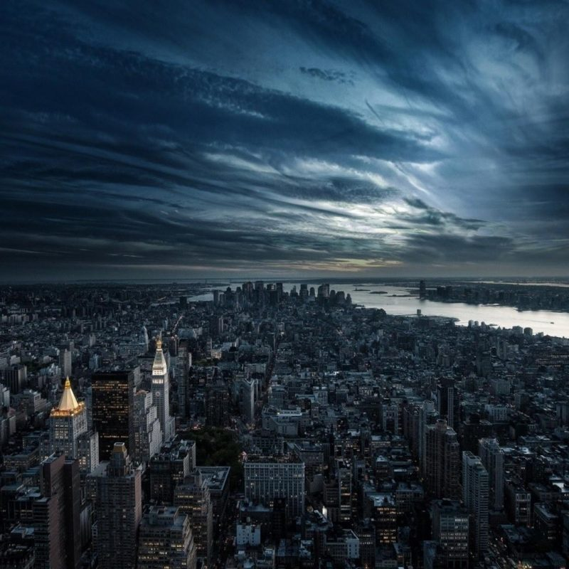 10 Top 1920X1080 Wallpaper New York FULL HD 1080p For PC Desktop 2020 free download new york city at night wallpaper wallpaper studio 10 tens of 800x800