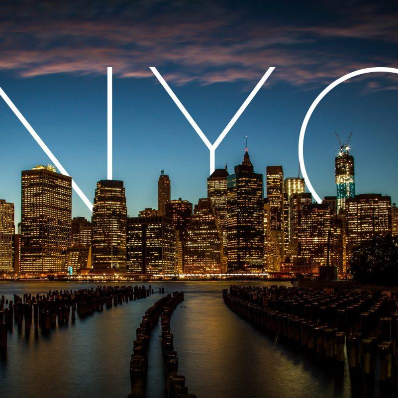 10 Most Popular Best New York City Wallpaper FULL HD 1920×1080 For PC Desktop 2018 free download new york city backgrounds pixelstalk 3 800x800