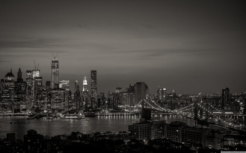 10 Top Black And White City Wallpaper FULL HD 1080p For PC Background 2020 free download new york city black and white e29da4 4k hd desktop wallpaper for 4k 2 800x500