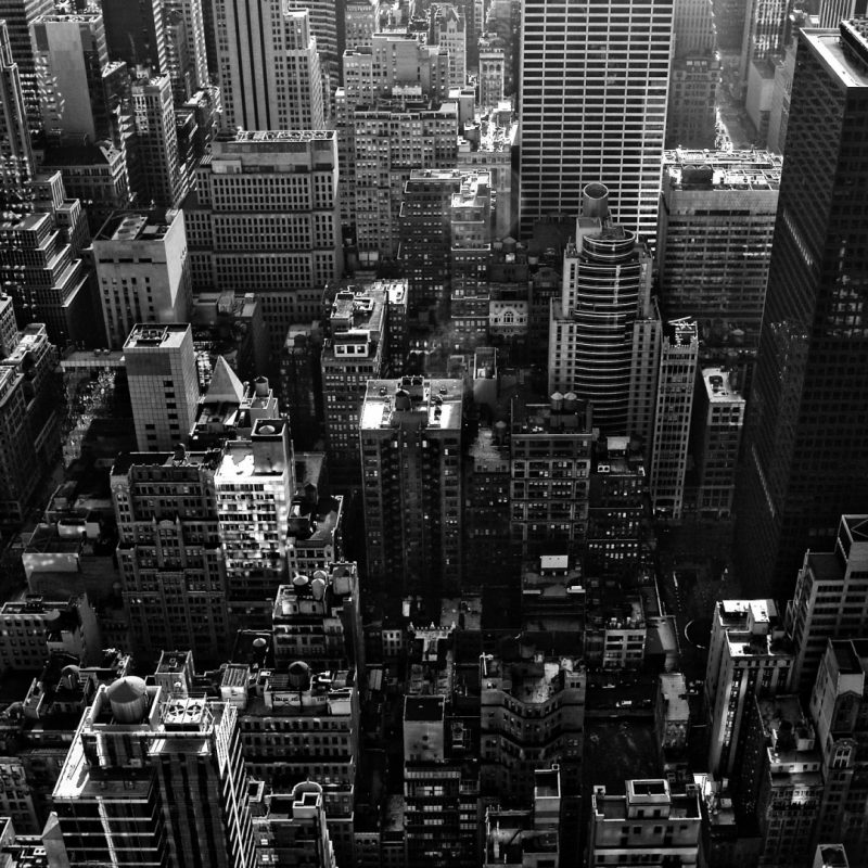 10 Most Popular City Black And White Wallpaper FULL HD 1920×1080 For PC Background 2020 free download new york city black and white wallpaper 1920x1080 10 000 fonds d 800x800