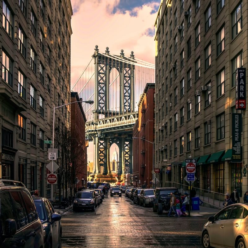 10 New New York Streets Wallpaper FULL HD 1080p For PC Background 2020 free download new york city bridge architecture street urban usa car 800x800