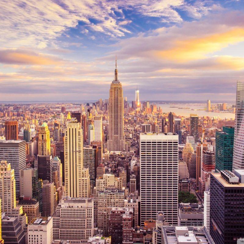 10 Best Desktop Wallpaper New York Full Hd 1920 1080 For Pc Desktop