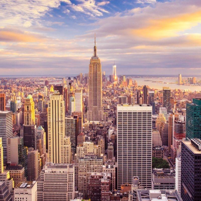 10 New New York Desktop Background FULL HD 1080p For PC Background 2018 free download new york city buildings e29da4 4k hd desktop wallpaper for 4k ultra hd 3 800x800