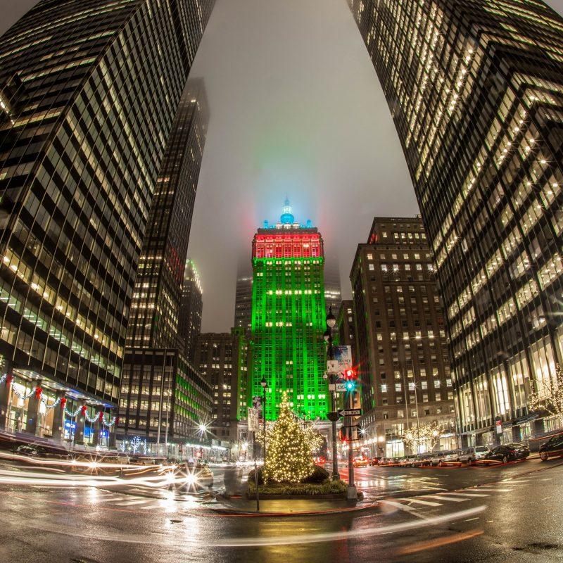 10 Best Christmas In New York Wallpaper FULL HD 1920×1080 For PC Background 2020 free download new york city christmas time e29da4 4k hd desktop wallpaper for 4k ultra 1 800x800