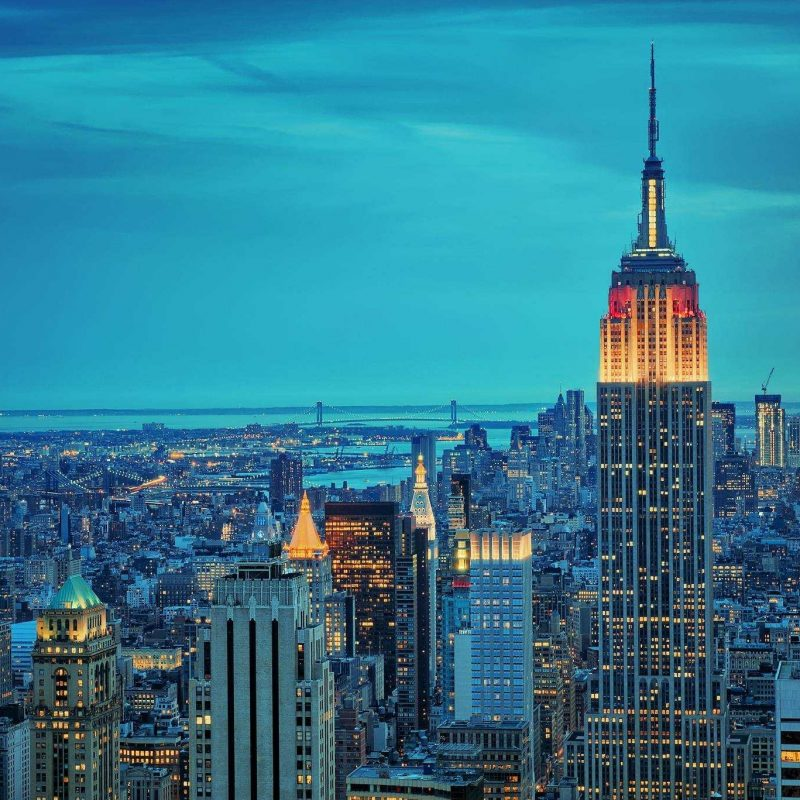 10 Top New York City Background Images FULL HD 1920×1080 For PC Background 2020 free download new york city desktop backgrounds high quality of androids wallvie 1 800x800
