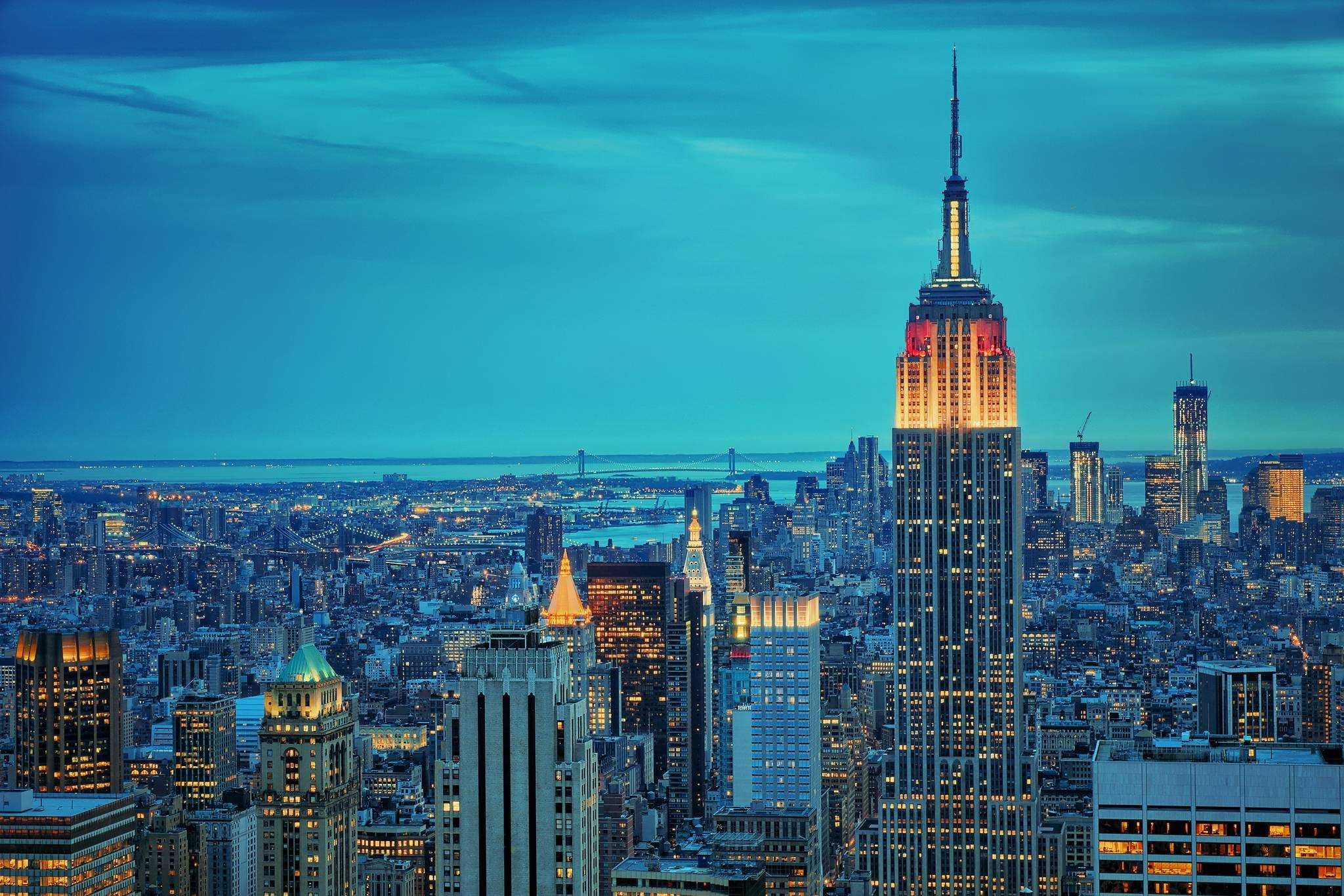 new york city desktop backgrounds high quality of androids | wallvie