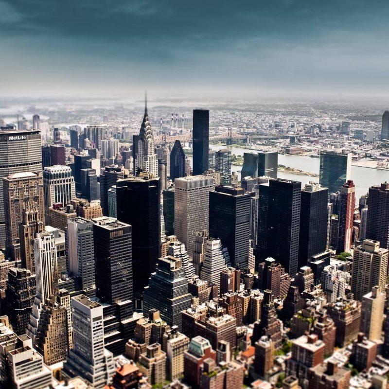 10 Most Popular Best Desktop Backgrounds City FULL HD 1920×1080 For PC Desktop 2021 free download new york city desktop backgrounds wallpaper cave 13 800x800