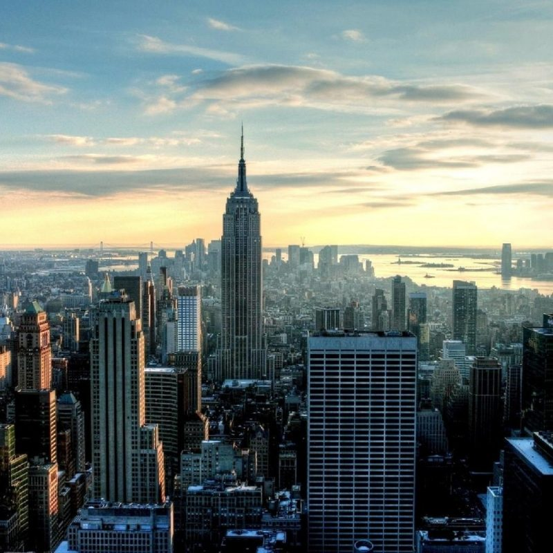 10 Most Popular New York City Computer Backgrounds FULL HD 1920×1080 For PC Desktop 2021 free download new york city desktop backgrounds wallpaper cave 3 800x800