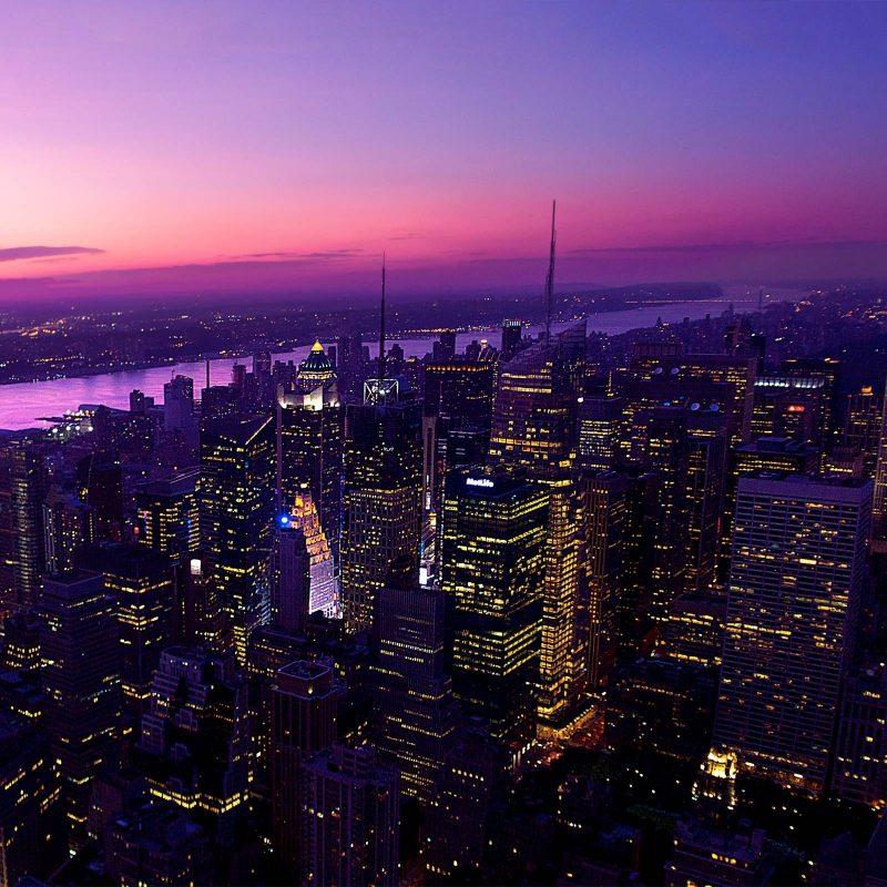 10 Most Popular New York City Desktop Wallpaper FULL HD 1080p For PC Desktop 2018 free download new york city desktop backgrounds wallpaper cave 5 800x800