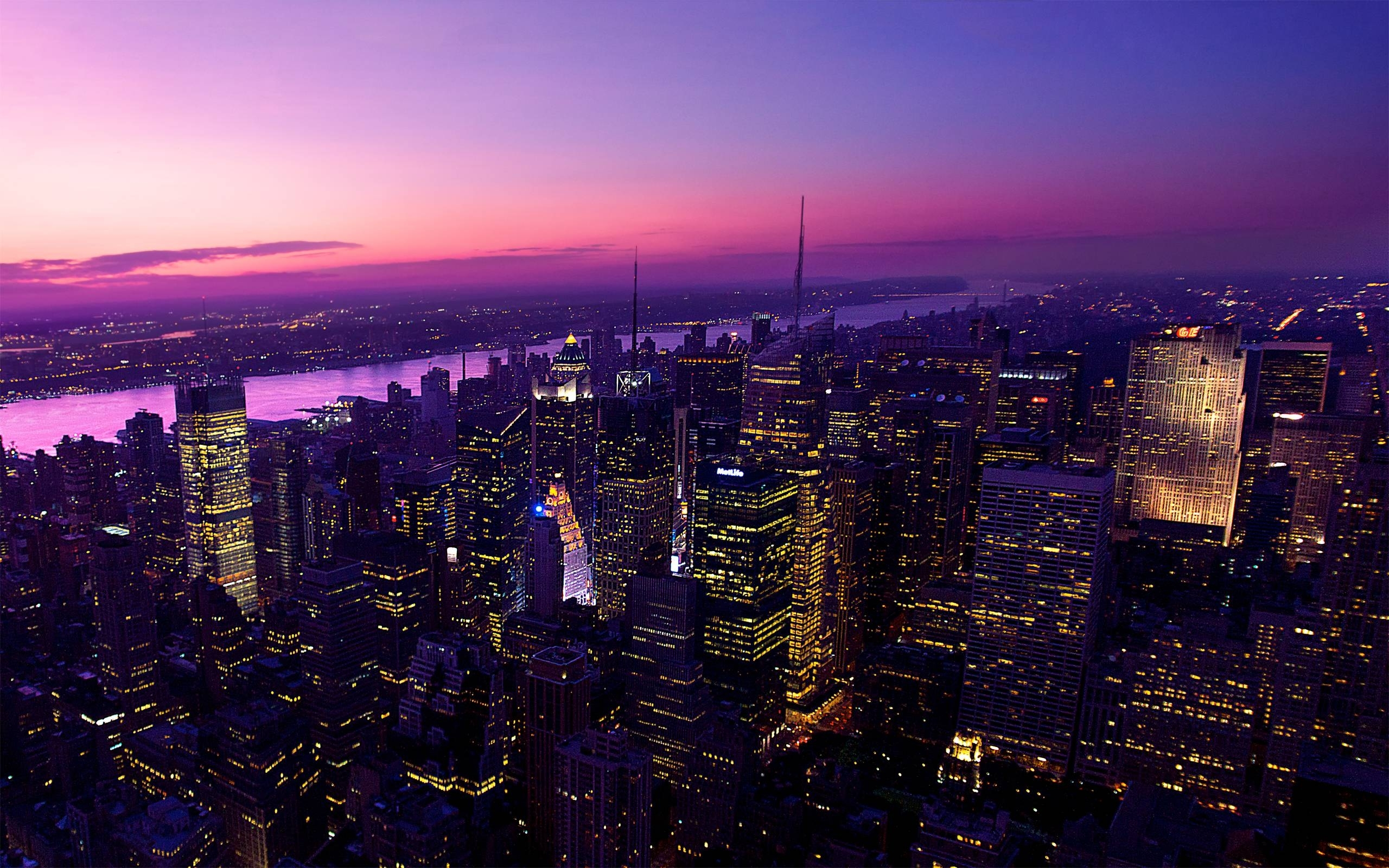 10 most popular new york city desktop wallpaper full hd 1080p for pc