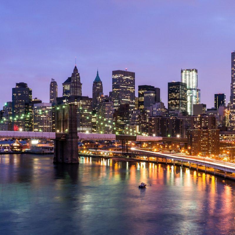 10 Most Popular New York Desktop Wallpaper FULL HD 1920×1080 For PC Desktop 2018 free download new york city desktop wallpaper hd 6981465 6 800x800