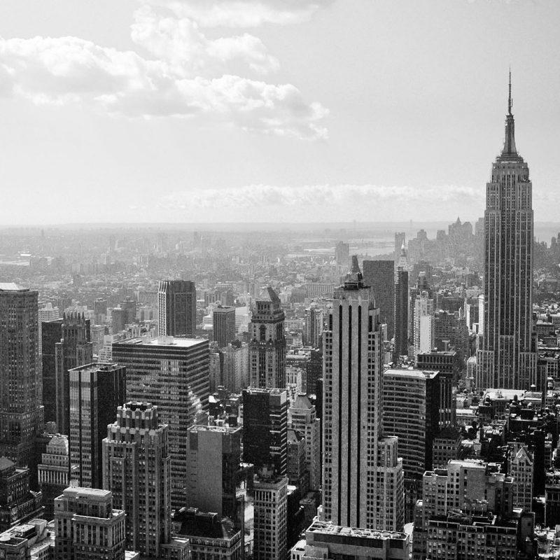 10 Top New York City Wallpapers FULL HD 1920×1080 For PC Desktop 2020 free download new york city e29da4 4k hd desktop wallpaper for 4k ultra hd tv e280a2 wide 1 800x800