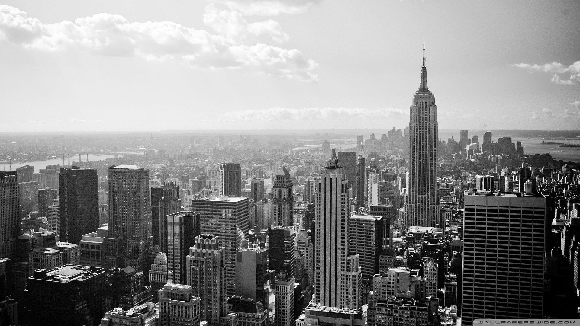 new york city ❤ 4k hd desktop wallpaper for 4k ultra hd tv • wide