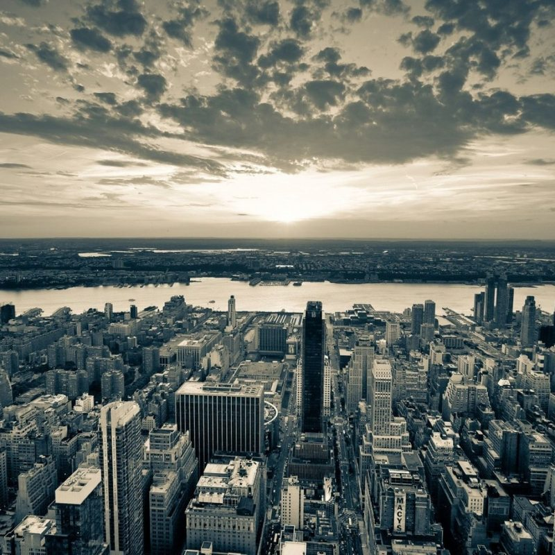 10 Most Popular City Wallpaper Black And White FULL HD 1080p For PC Desktop 2020 free download new york city hd black and white wallpaper desktop hd wallpaper 800x800