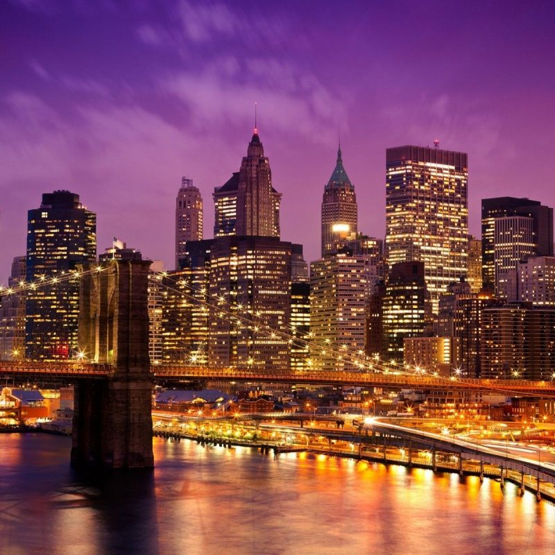 10 Top New York City Background Images FULL HD 1920×1080 For PC Background 2020 free download new york city hd images get free top quality new york city hd 4 800x800